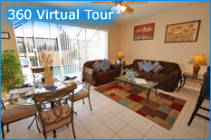 Click here to view our Virtual Tour